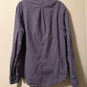 Old Navy Shirts - Men's button down shirt